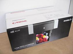 Brand New Canon PIXMA Pro9000 Mark II 13X19 Wide Format Phot
