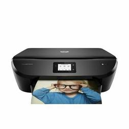 HP ENVY Photo 6255 Wireless Color Inkjet All-in-One Photo Pr