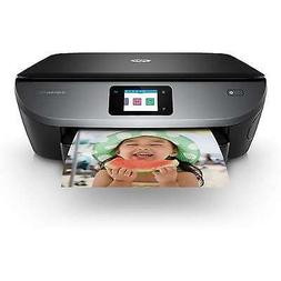 envy photo 7155 all in one printer
