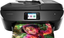 HP ENVY Photo 7855 Wireless All-In-One Photo Printer