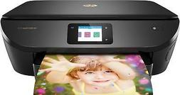 HP - ENVY Photo 7155 Wireless All-In-One Instant Ink Ready P