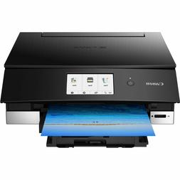 imageclass mf644cdw wireless color all in one