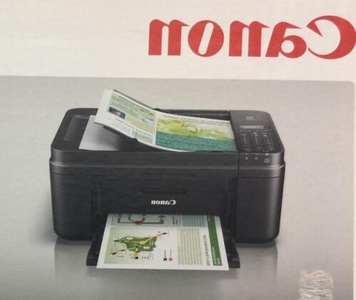 NEW Canon 490 In One Multiple PC-FAX-2.5 Sale