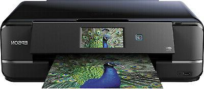 expression photo xp 960 multifunktionsdrucker farbe c11ce824