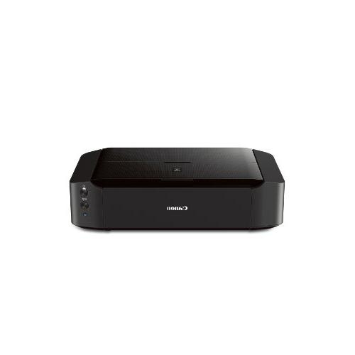 Canon Printer, AirPrint and Cloud Compatible