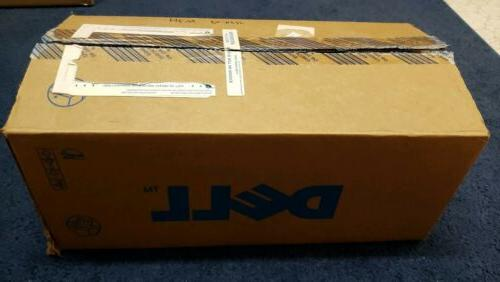 NEW Dell Photo Inkjet Complete Never Used