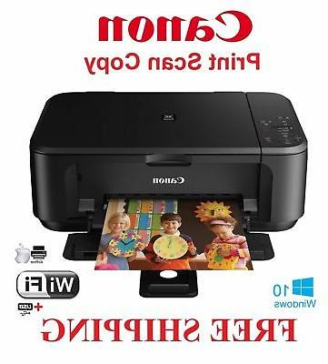 new pixma mg3520 3620 all in one