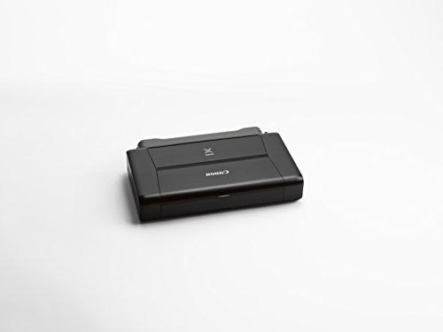 CANON Mobile With Airprint And Cloud