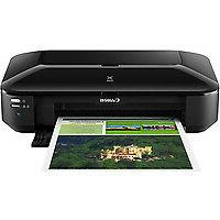 Canon PIXMA iX6850 photo printer Inkjet 9600 x 2400 DPI A3+