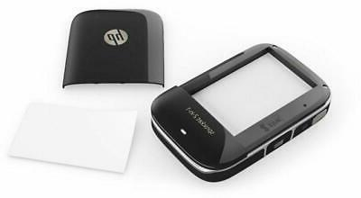 HP Sprocket Photo & Camera