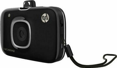 HP Photo Camera NEW