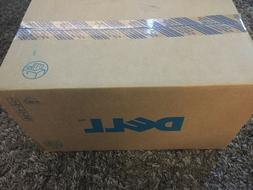 NEW FACTORY SEALED DELL PHOTO ALL IN ONE AIO PRINTER 924 $33