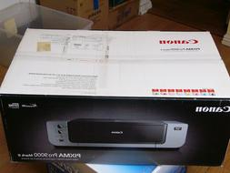 NEW Canon PIXMA Pro9000 Mark II Wide Format Photo Inkjet Pri