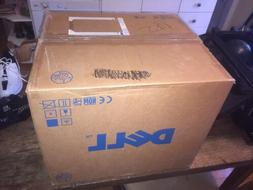 Dell Photo 966 All-in-One Color Printer New In Box New Old S