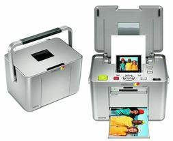 Epson PictureMate SNAP Personal Compact Lab  4 x 6 Photo Pri