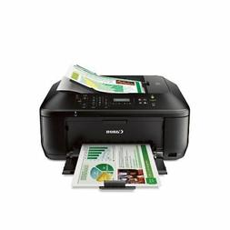 Canon Pixma Mx532 Inkjet Multifunction Printer - Color - Pho