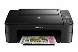 Canon PIXMA TS3120 Wireless Inkjet All-in-One Compact Printe