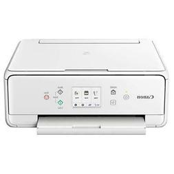 Canon PIXMA TS6220 Inkjet Multifunction Printer - Color - Ph