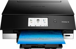 Canon Pixma TS8220 All-in-One Photo Printer - Scan/Copy/Wire