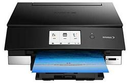 Canon PIXMA TS8220 Inkjet Multifunction Printer - Color - Ph