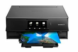 Canon PIXMA TS9120 Inkjet Multifunction Printer - Color - Ph
