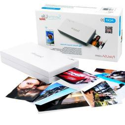 portable instant printer wireless digital picture printing