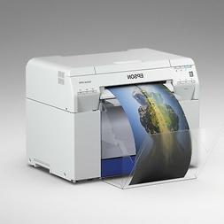 Epson Surelab D700 SL-D700 Foto Printer Digital Photographs